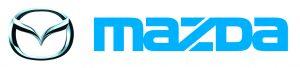 Mazda_logo_horizontal_fullcolour copy
