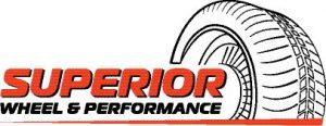 superior-full-logo